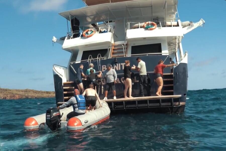 galapagos-travel-after-quarantine-meet-you